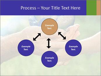0000072209 PowerPoint Templates - Slide 91