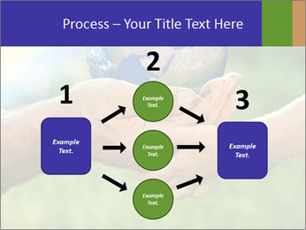 0000072209 PowerPoint Templates - Slide 92