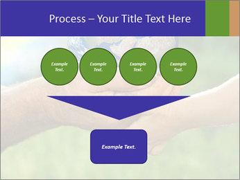 0000072209 PowerPoint Templates - Slide 93