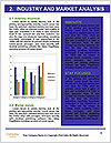 0000072209 Word Template - Page 6