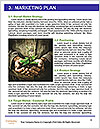 0000072209 Word Template - Page 8