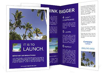 0000072210 Brochure Templates