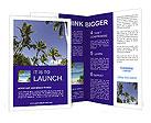 0000072210 Brochure Template
