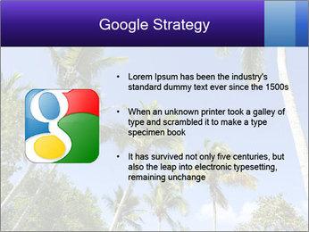 0000072210 PowerPoint Template - Slide 10
