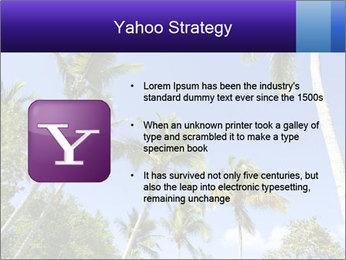 0000072210 PowerPoint Template - Slide 11