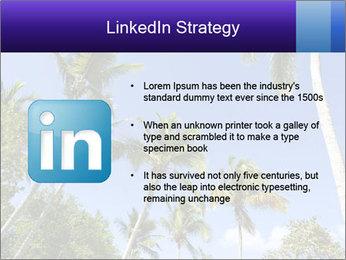 0000072210 PowerPoint Template - Slide 12