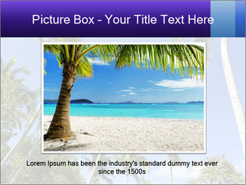 0000072210 PowerPoint Template - Slide 15