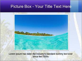 0000072210 PowerPoint Template - Slide 16