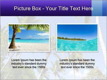 0000072210 PowerPoint Template - Slide 18