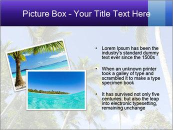 0000072210 PowerPoint Template - Slide 20