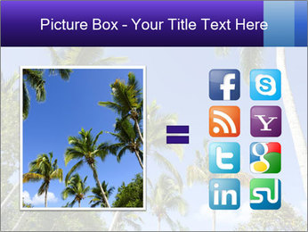 0000072210 PowerPoint Template - Slide 21