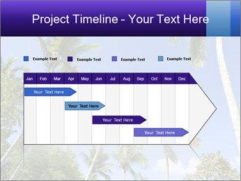 0000072210 PowerPoint Template - Slide 25