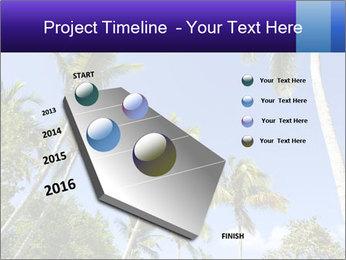 0000072210 PowerPoint Template - Slide 26