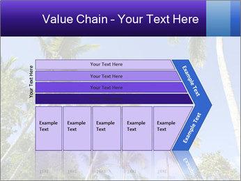 0000072210 PowerPoint Template - Slide 27