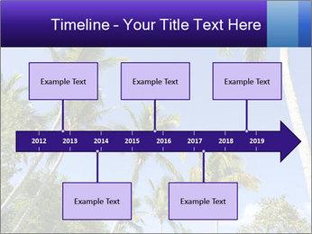 0000072210 PowerPoint Template - Slide 28
