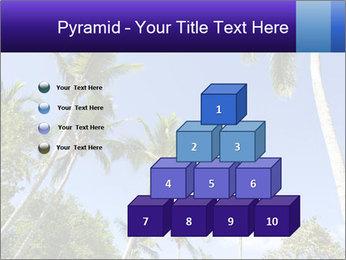 0000072210 PowerPoint Template - Slide 31