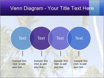 0000072210 PowerPoint Template - Slide 32