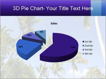 0000072210 PowerPoint Template - Slide 35