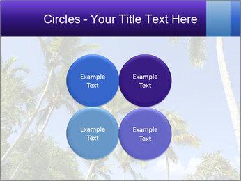 0000072210 PowerPoint Template - Slide 38