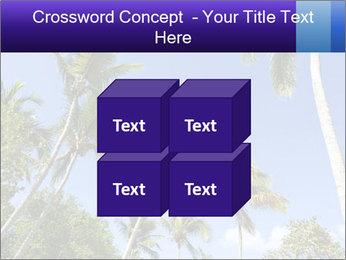 0000072210 PowerPoint Template - Slide 39