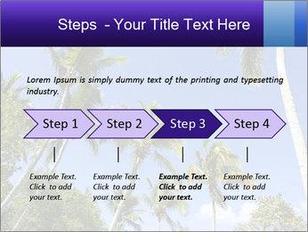 0000072210 PowerPoint Template - Slide 4