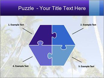 0000072210 PowerPoint Template - Slide 40