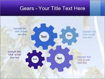 0000072210 PowerPoint Template - Slide 47
