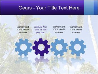 0000072210 PowerPoint Template - Slide 48