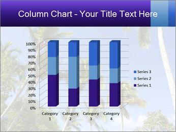 0000072210 PowerPoint Template - Slide 50