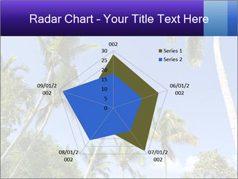 0000072210 PowerPoint Template - Slide 51