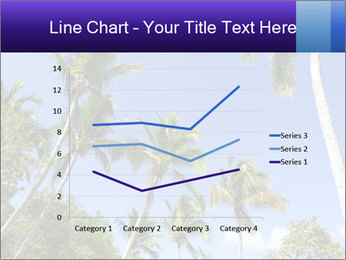 0000072210 PowerPoint Template - Slide 54