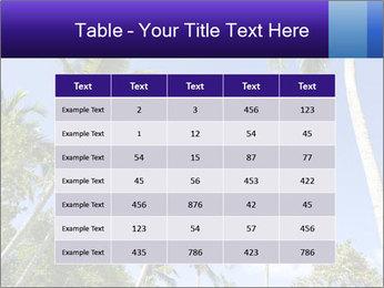 0000072210 PowerPoint Template - Slide 55