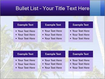 0000072210 PowerPoint Template - Slide 56