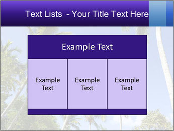0000072210 PowerPoint Template - Slide 59
