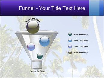 0000072210 PowerPoint Template - Slide 63