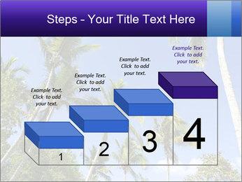 0000072210 PowerPoint Template - Slide 64