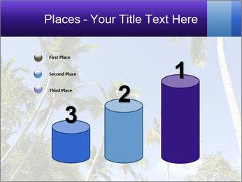 0000072210 PowerPoint Template - Slide 65