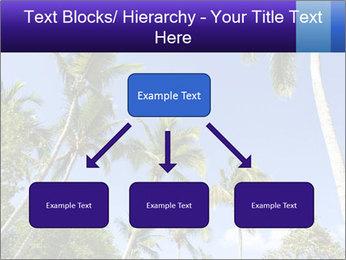 0000072210 PowerPoint Template - Slide 69