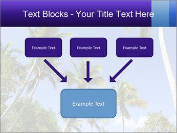 0000072210 PowerPoint Template - Slide 70