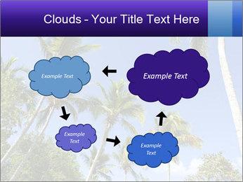 0000072210 PowerPoint Template - Slide 72