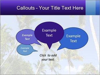 0000072210 PowerPoint Template - Slide 73