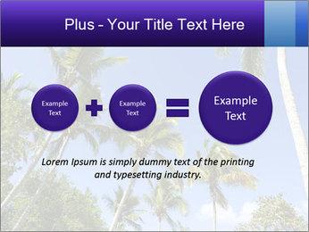 0000072210 PowerPoint Template - Slide 75