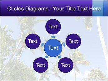 0000072210 PowerPoint Template - Slide 78