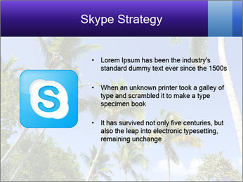 0000072210 PowerPoint Template - Slide 8