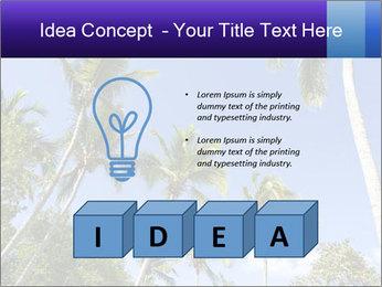 0000072210 PowerPoint Template - Slide 80