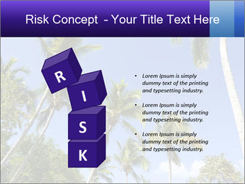0000072210 PowerPoint Template - Slide 81