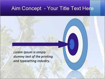 0000072210 PowerPoint Template - Slide 83