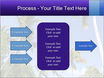 0000072210 PowerPoint Template - Slide 85