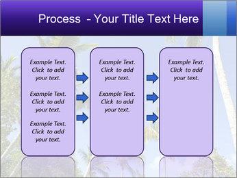 0000072210 PowerPoint Template - Slide 86