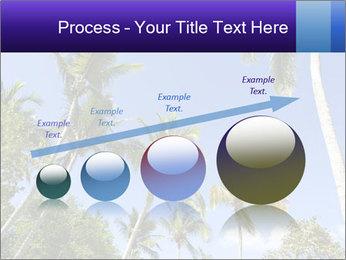 0000072210 PowerPoint Template - Slide 87